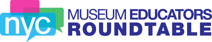 New York City Museum Educators Roundtable